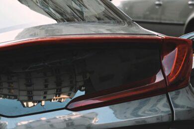 Jak działają stacje ładowania aut elektrycznych Wallbox DC?