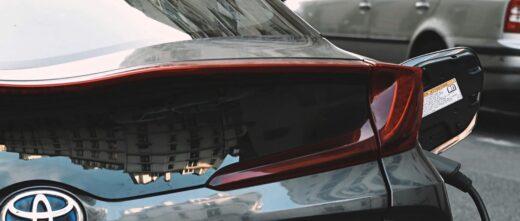 Jakie wyróżniamy ładowarki do samochodów elektrycznych?